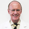 Douglas Carney, MD | Medical Director