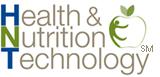 HNT Health